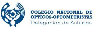 Colegio de Ópticos-Optometristas de Asturias